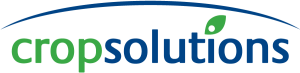 Crop Solutions Logo